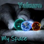 My Space von Yakuro