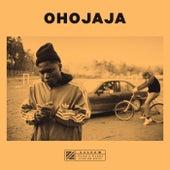 Ohojaja by Zacke