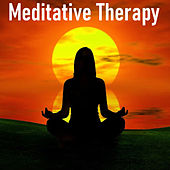 Meditative Therapy by Various Artists