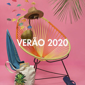 Verão 2020! de Various Artists