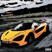 Pulled Off by SSR Music Group