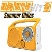 Radio Hit Summer Oldies, Vol. 3 (Our Old Radio Passes The Best Of Music) by Various Artists