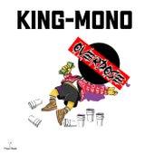 Overdose by King Mono