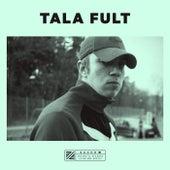Tala Fult by Zacke