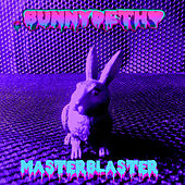 Masterblaster van Bunnydeth♥