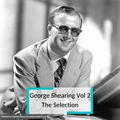 George Shearing Vol 2 - The Selection von George Shearing