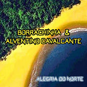 Alegria do Norte de Borrachinha