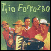 No Forrobodó von Trio Forrozão