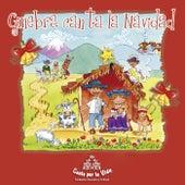 Ginebra Canta la Navidad de Canto por la Vida