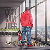 Jugg by Cash Cam