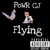 Flying by PoWR CJ