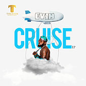 Cruise by Evih