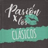 Pasión por los Clásicos de Various Artists