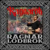 Ragnar Lodbrok von Ragnarok