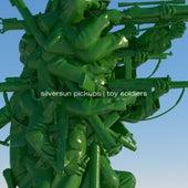 Toy Soldiers von Silversun Pickups