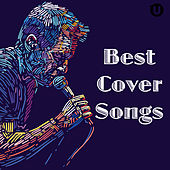 Best Cover Songs de Various Artists