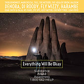 Everything Will Be Okay de Various Artists