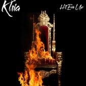 Hit Em Up by Khia