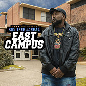 East Campus by Big Tree #4Real