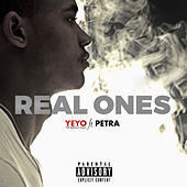 Real Ones by Yeyo