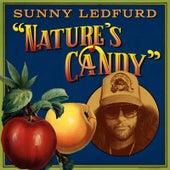 Nature's Candy by Sunny Ledfurd