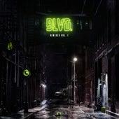 Remixed Vol. 1 von Blvd
