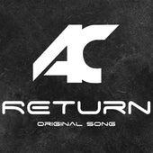 Return de AC