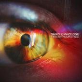 Fire In Your Eyes de Saiko