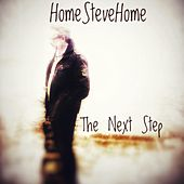 The Next Step van HomeSteveHome
