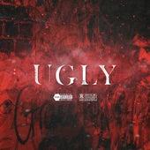Ugly de Oliver Jones