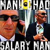 Salary Man de Manu Chao