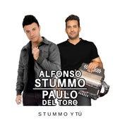 Stummo y Tú von Alfonso Stummo