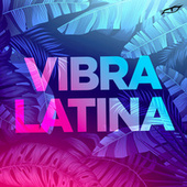 Vibra Latina de Various Artists