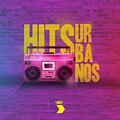Hits Urbanos by German Garcia