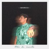 Três da Manhã de Marco