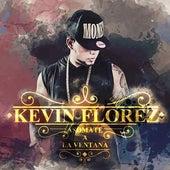 R4: El Independiente RS, Vol. 4 by Various Artists
