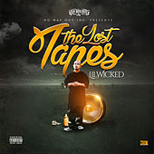 The Lost Tapes by Lil Wicked