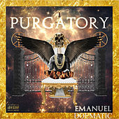 Purgatory by Emanuel Doematic