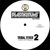 Tribal Fever 2 by Audion