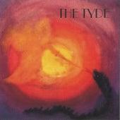The Tyde de The Tyde