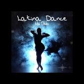 Latina Dance de Hai Dhika
