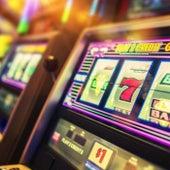 Casino de A.Y.B