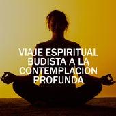 Viaje Espiritual Budista a la Contemplación Profunda by The Buddha Lounge Ensemble