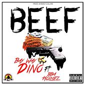 Beef by Dino