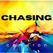 Chasing de Cameron