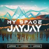 My Space Jayjay de DJlopesjj