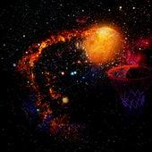 Spacejam by Eleven Mob