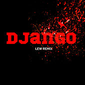 Django (LEW Remix) de Luis Bacalov