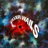 The Killer Wails de The Killer Wails