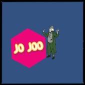 Jo Joo by Vibe
